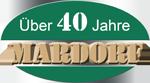 Tobias Mardorf ist der neuer Inhaber von Mardorf Juwelier